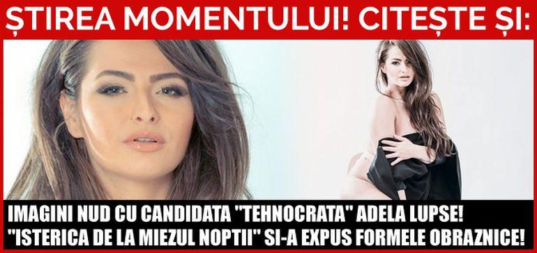 Liviu Varciu s-a decis: