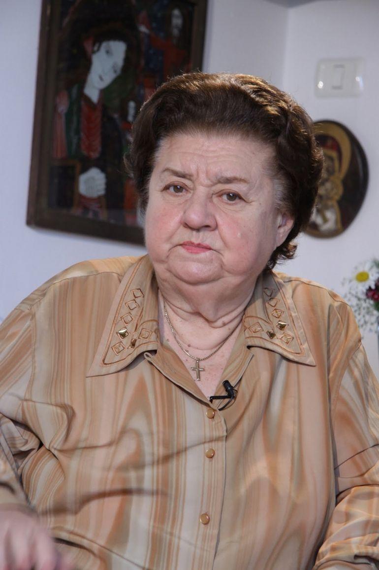 """Tamara Buciuceanu – Botez, vesti triste de Sarbatori: """"Nu ma simt foarte bine, nu pot iesi din casa"""" – Actrita dezvaluie si motivul pentru care s-a retras din activitate"""