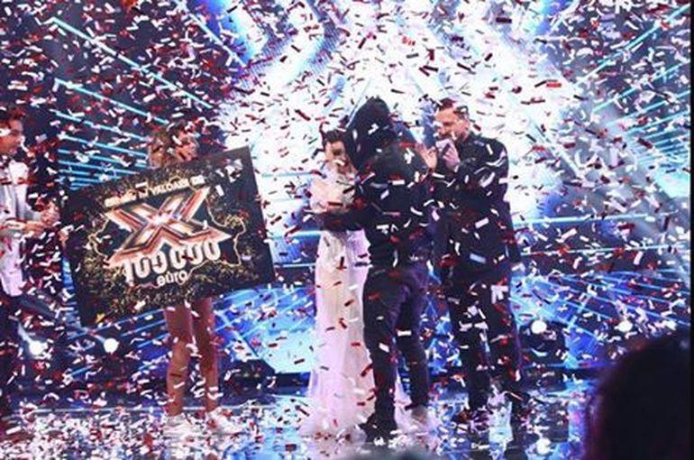 Primele reactii dupa ce concurenta lui Carla's Dreams a castigat concursul de talente! Acuzatii dure!