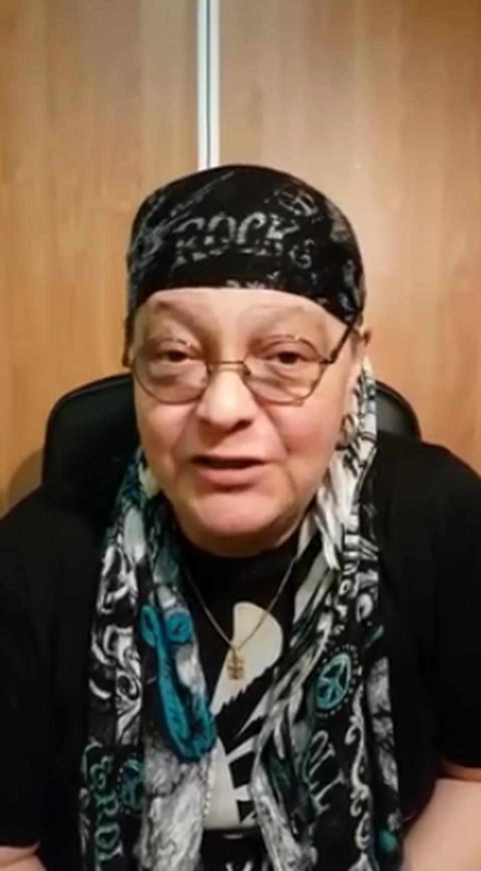 Leo Iorga, mesaj de Sarbatori pentru admiratorii sai! VIDEO