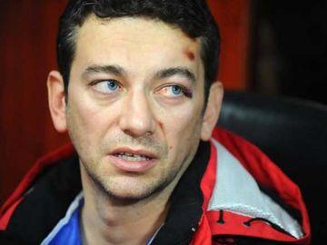 Cum si-a refacut viata medicul Radu Zamfir dupa tragedia din Apuseni, din urma cu trei ani?