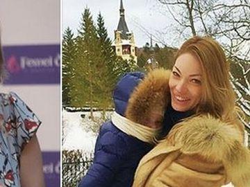 Vesti bune pentru Valentina Pelinel! Fostul sef de la Dinamo, eliberat astazi