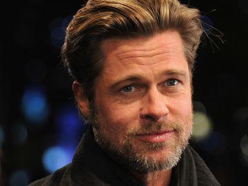 "Chiar inainte ca Mircea Badea sa apara in viata ei, Carmen Bruma isi stabilise standardele masculine: ""Mi-ar placea ca iubitul meu sa arate foarte bine, sa semene, daca se poate, cu Brad Pitt!"""