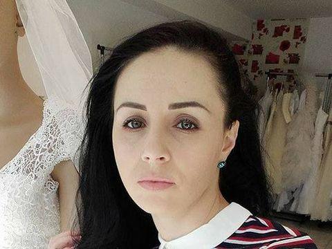 Magda Ciumac isi face o afacere noua, la nici o luna de cand a deschis magazinul cu haine! Afla despre ce este vorba