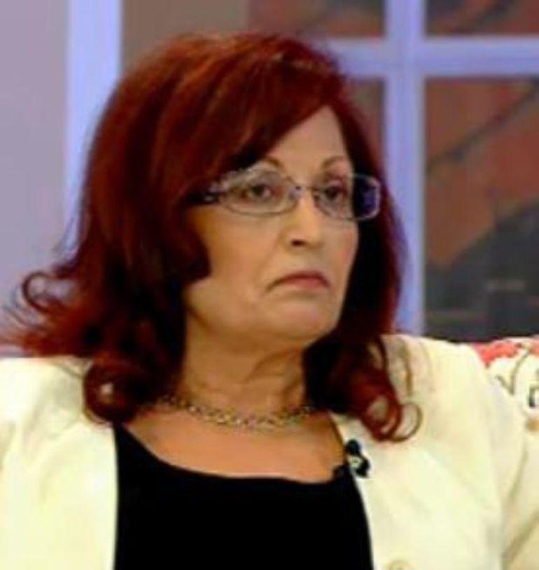 Mama lui Pepe a trecut cu vederea infidelitatile sotului si a acceptat cei 3 copii rezultati din relatiile lui pasagere! Femeia a marturisit, in direct la tv, care a fost secretul casniciei ei