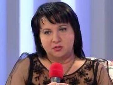 Carmen Serban, decizie radicala! A anuntat ca-si vinde toata averea, insa, la scurt timp, a facut un gest neasteptat