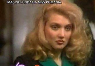 Povestea primei asistente TV din Romania care a parasit tara si se ocupa de copiii cu autism din SUA! Iulia Fratila a fost suspecta de cancer - WOWBiz