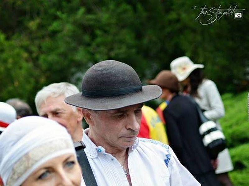 Iulia Gorneanu si Grigore Lese au format un cuplu timp de cativa ani
