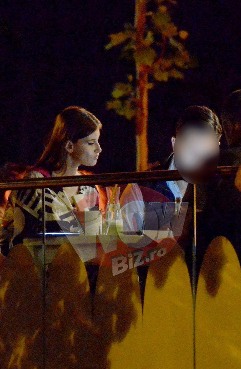 """Iulia Albu, cele mai sincere declaratii despre iubitul ei si... inelul de logodna! Cum se intelege Mike cu fetita juratei de la """"Bravo, ai stil!"""" si ce decizie au luat in ceea ce priveste prima lor vacanta in trei! VIDEO EXCLUSIV!"""
