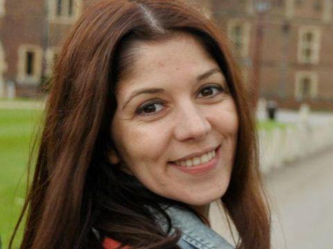 Fosta soţie a lui Răzvan Simion, atac la Lidia Buble?! Mesajul tăios a stârnit isterie printre fani