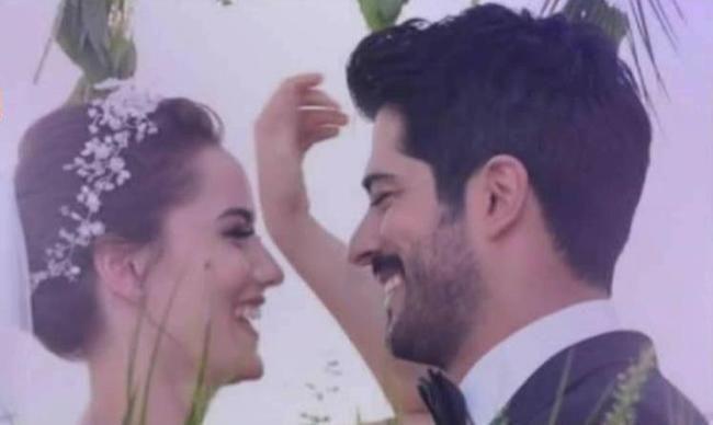 site- ul gratuit de dating nunta turca)