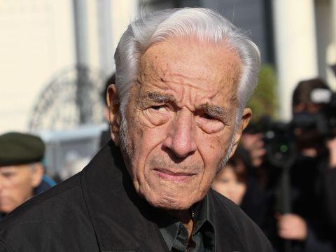 Cine mosteneste averea surorii lui Sergiu Nicolaescu! Femeia, moarta la 90 de ani, era singura ruda de sange a marelui regizor | EXCLUSIV