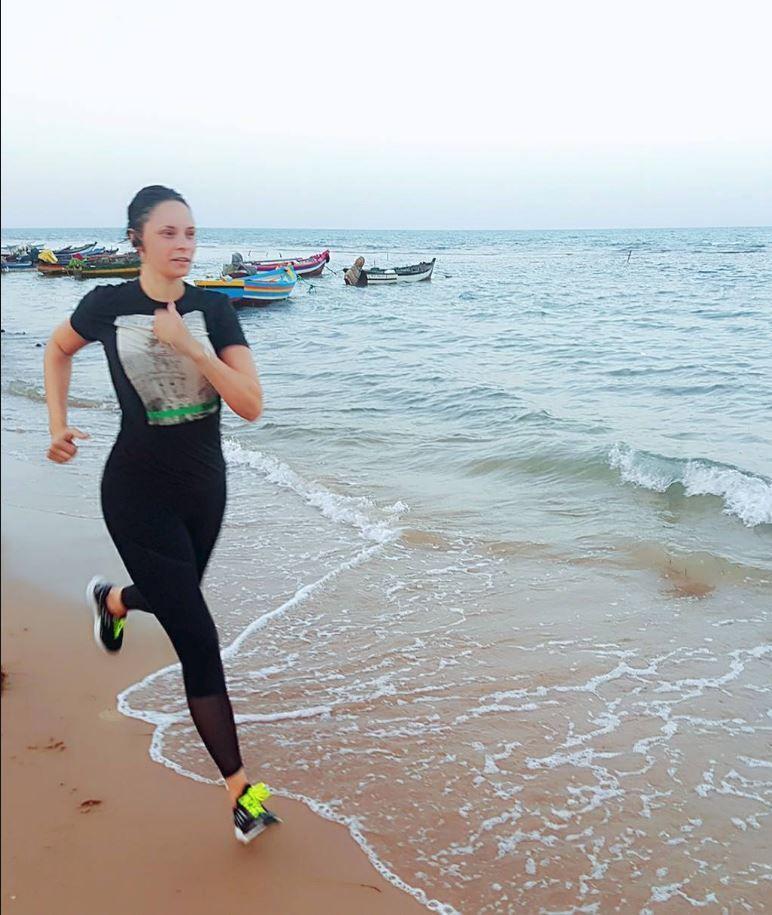 Joggingul este OK, dar nu suficient pentru slabit