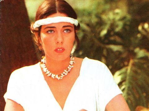 Cum arata la 62 de ani cea mai frumoasa actrita de pe vremea comunismului! Ioana Pavelescu a aparut la un eveniment, alaturi de regizorul Andrei Serban