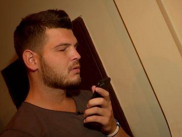 Razvan Botezatu a avut un soc! Masina prezentatorului TV a fost furata