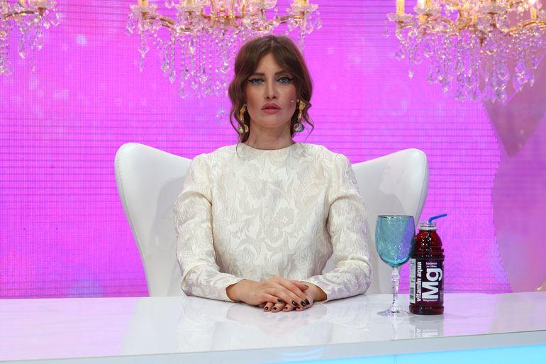 "Bat clopote de nunta? Iulia Albu, veste soc: ""Ma marit astazi!"" Dezvaluirile in emisiunea"