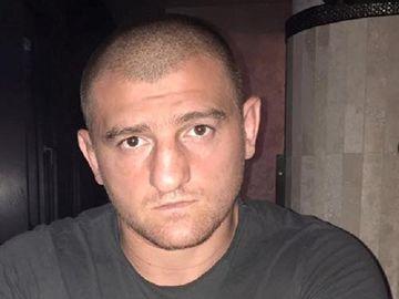 """Catalin Morosanu vrea sa-si faca operatie estetica: """"Vreau sa imi operez nasul, dar dupa ce termin sportul"""""""