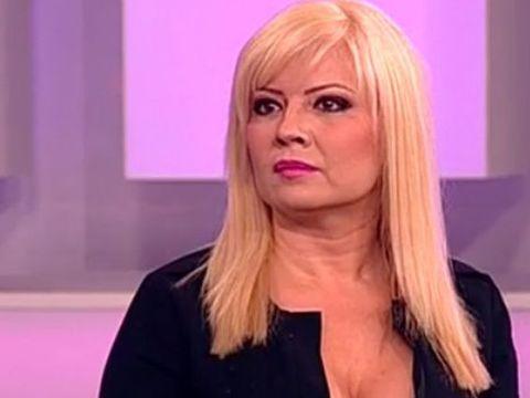"""Catinca Roman a facut marturisirea socanta! A fost hartuita sexual: """"Sunt multe de povestit"""""""