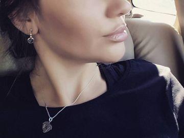 """Cat a slabit Cristina Siscanu la cateva luni de la nastere! """"Am dat jos 17 kilograme!"""" Cum arata acum sotia lui Madalin Ionescu si la ce greutate vrea sa ajunga! Video exclusiv"""