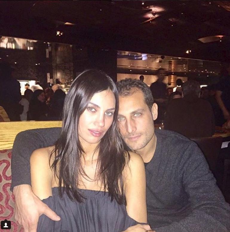 Alina Puscau si-a serbat ziua in L.A.! Romanca a implinit 36 de ani! A petrecut cu iubitul si prietenii – Video!