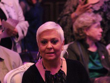 """Monica Anghel, despre detaliul pe care nimeni nu l-a observat la ultima apariţie a Stelei Popescu: """"Era..."""""""