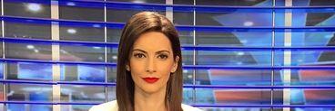 Cate operatii are Andreea Berecleanu! Prezentatoarea a raspuns la cea mai dificila intrebare
