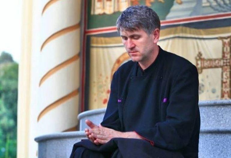 Cristian Pomohaci, mesaj de ultima ora! Anuntul facut de Sfantul Nicolae