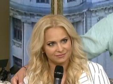 """Paula Chirilă a divorţat! Mărturisiri neaşteptate făcute de prezentatoarea TV: """"Am avut o perioadă mai grea..."""""""