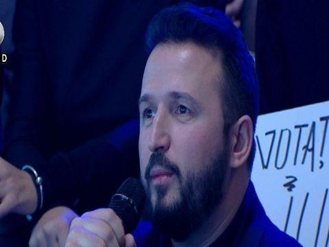 "Iubitul Biancai, concurenta de la ""Bravo, ai stil"", i-a atacat pe jurati! Cum l-a pus la punct Raluca Badulescu"