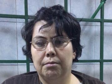 """Ioana Tufaru, atac virulent! """"De vina pentru crima de la Dristor 1 sunt criminala, autoritatile si cei care stau mereu cu nasul in telefoane"""". Fiica Andei Calugareanu merge in fiecare zi cu metroul. VIDEO EXCLUSIV"""