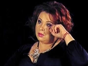 "Oana Roman, marturisire neasteptata despre bani: ""N-am voie sa cer ajutor, tot sper intr-o minune"""