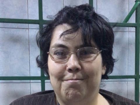 """Ioana Tufaru e impotriva cersetoriei. Vezi ce a putut sa spuna despre un om al strazii pe care l-a vazut la metrou. """"Un baiat i-a dat zece lei"""" VIDEO EXCLUSIV"""