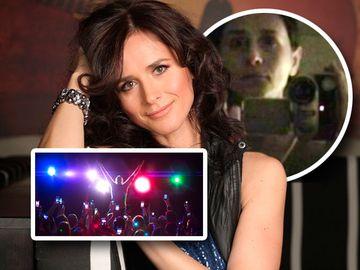 Madalina Manole, spectacol urias in memoria cantaretei a carei moarte a ridicat suspiciuni. Iata ce artisti si-au anuntat participarea! EXCLUSIV