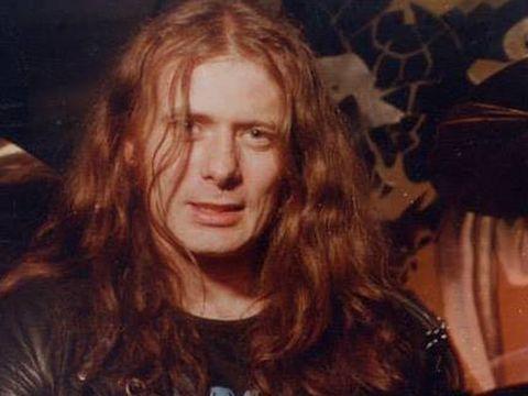 A murit Eddie Clarke, ultimul membru original al trupei Motorhead!