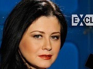Data afara din casa, Corina Danila a ajuns din nou la tribunal! Vedeta tv a pierdut in favoarea bancii imobilul pe care-l achizitionase printr-un credit in franci elvetieni! EXCLUSIV