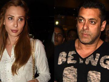 Salman Khan, ameninţat cu moartea! Actorul trece prin momente dificile!