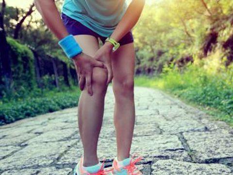 Te dor mereu genunchii? Uite ce probleme grave de sanatate poti sa ai