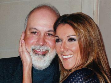 Celine Dion, bolnavă! Artista şi-a anulat mai multe concerte