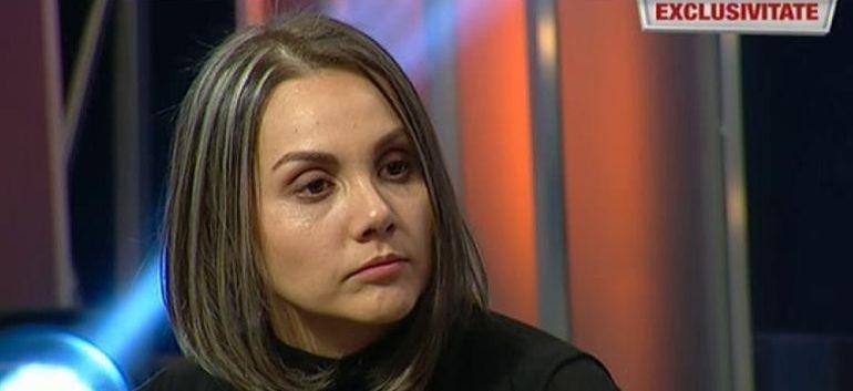 Previziunile lui Iliuta despre Denisa Raducu, anul trecut: