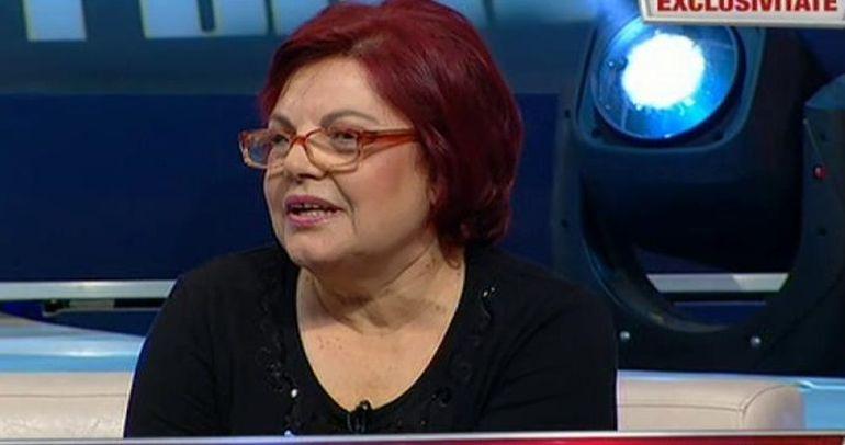 Niculina Ivan, mama lui Giani Kirita, adevarul despre comportamentul lui vulcanic:
