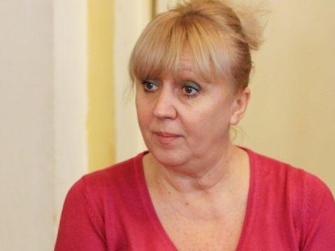 """Actrita Maria Lupu Vasilescu este grav bolnava! Apelul disperat al colegilor ei de la teatru: """"Are nevoie de ajutorul nostru!"""""""