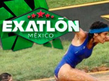 O concurenta de la Exatlon Mexic, insarcinata! A aflat ca e gravida in timpul competitiei, insa a pierdut copilul