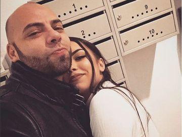 """Ce spune Roxana Kirita despre scandalul dintre Giani si Anca de la Razboinici! Cei doi s-au certat la cutite la Exatlon! """"Au vorbit de la barbat la barbat"""" EXCLUSIV"""