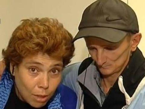 Incepe scandalul? Ioana Tufaru si sotul ei ar putea primi o mostenire de zeci de mii de euro