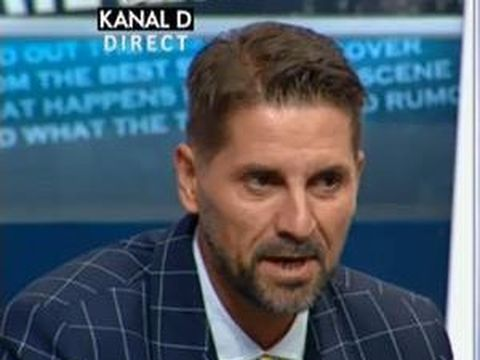 """Radu, fostul concurent de la Exatlon, a facut dezvaluiri socante despre Anca! Ce i-a facut concurenta: """"N-as fi vrut sa auda copiii mei ce a zis"""""""