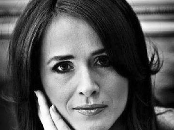 "Carmen Radulescu, amintiri tulburatoare despre Madalina Manole: ""Cu doua luni inainte, m-a sunat…"" VIDEO!"