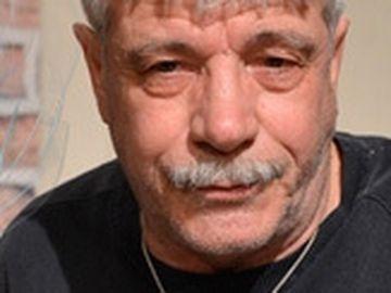 """Gheorghe Visu a anuntat ca se retrage din activitate. Ce probleme de sanatate are actorul care i-a dat viata lui """"State Potcovaru"""": """"Am o boala de fumator"""" EXCLUSIV"""