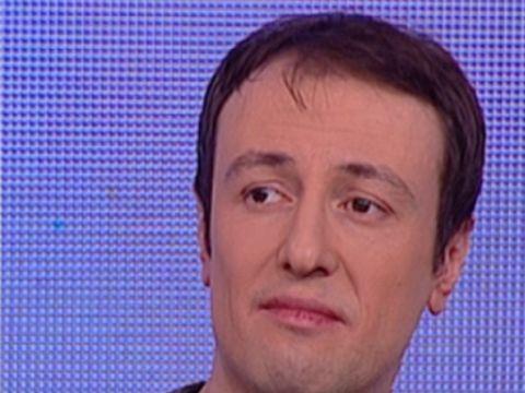 """Calin Geambasu, noi dezvaluiri cutremuratoare despre familia sa: """"Au aruncat cu laturi asupra mea"""""""