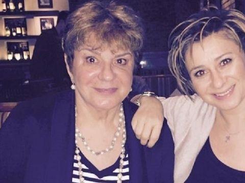 Ionela Prodan, de urgenta la spital! Care este starea artistei