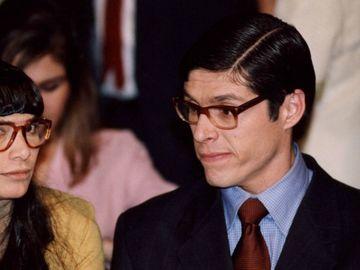 "Transformare incredibila pentru Nicolas Mora din ""Betty cea Urata""! Actorul frange multe inimi chiar si la varsta de 52 de ani"